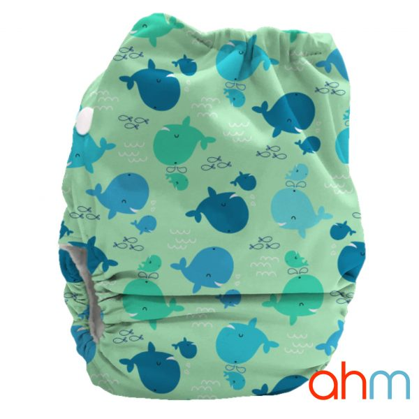 candie-all-in-two-reusable-cloth-nappy-whales
