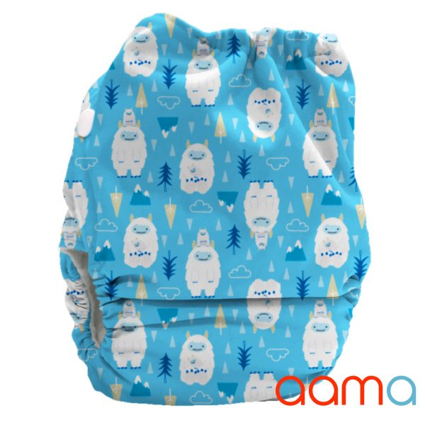 candie-all-in-two-reusable-cloth-nappy-yetis