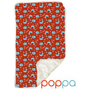 changemat-for-modern-cloth-nappies-dragons