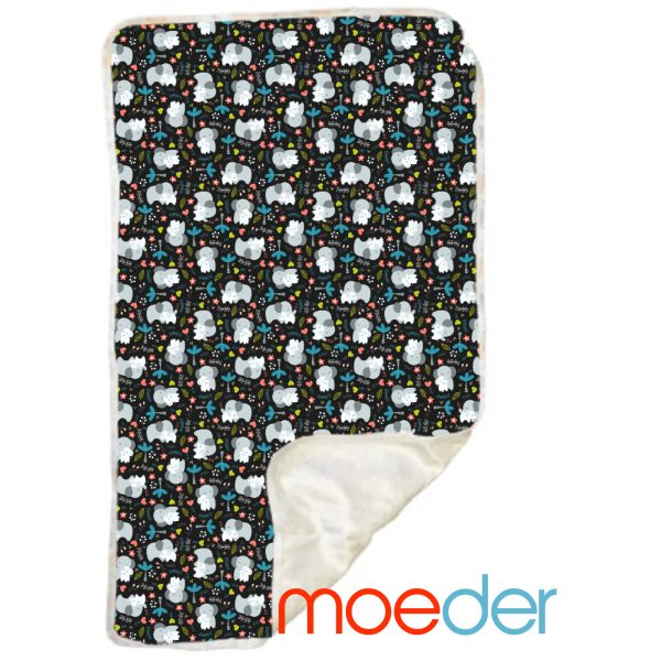 changemat-for-modern-cloth-nappies-elephants
