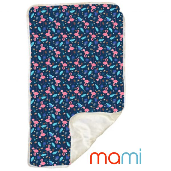 changemat-for-modern-cloth-nappies-flamingos