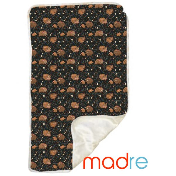 changemat-for-modern-cloth-nappies-mammoths