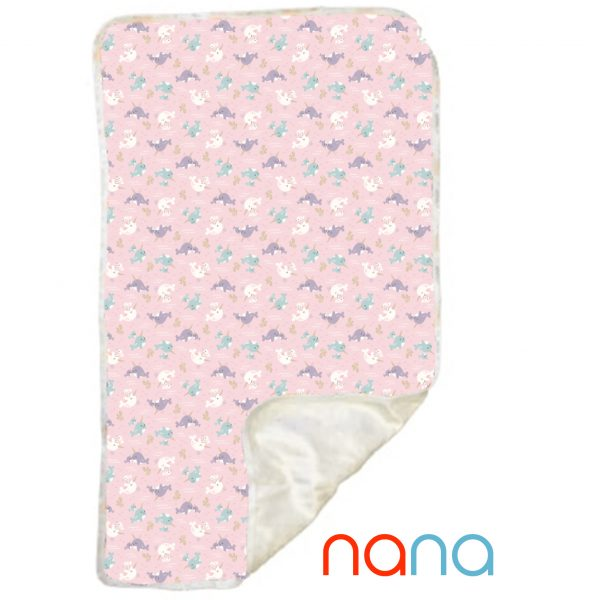 changemat-for-modern-cloth-nappies-narwhals