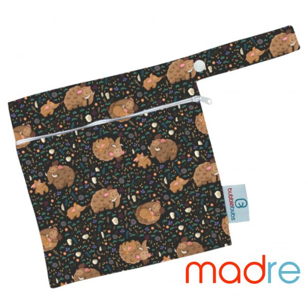 reusable-modern-cloth-nappy-mini-wetbag-mammoths