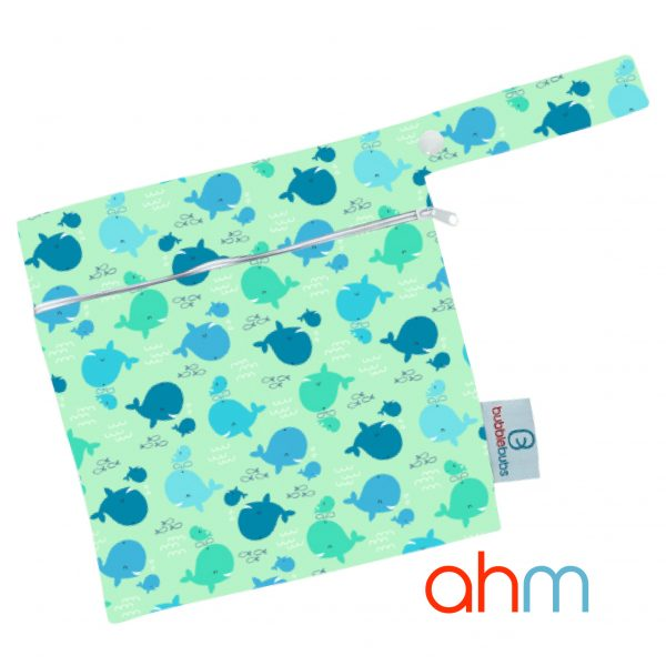 reusable-modern-cloth-nappy-mini-wetbag-whales