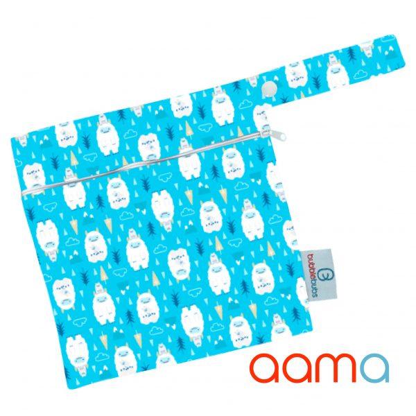 reusable-modern-cloth-nappy-mini-wetbag-yetis