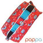 reusable-modern-cloth-nappy-wetbag-dragons