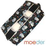 reusable-modern-cloth-nappy-wetbag-elephants