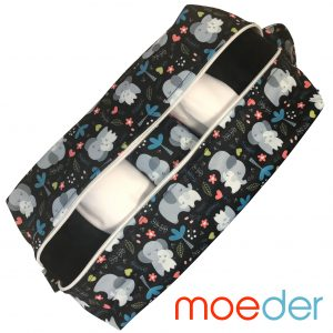 reusable-modern-cloth-nappy-wetbag-elephants