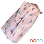 reusable-modern-cloth-nappy-wetbag-narwhals