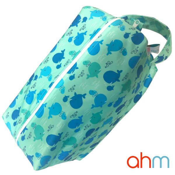 reusable-modern-cloth-nappy-wetbag-whales