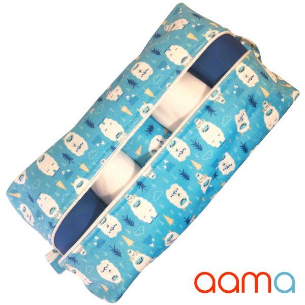 reusable-modern-cloth-nappy-wetbag-yetis
