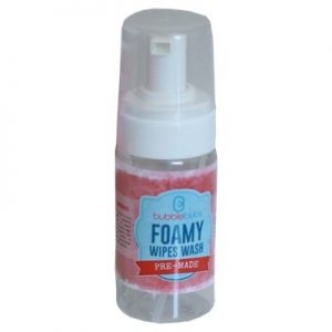 100ml-foamy-wipes-wash-bottle