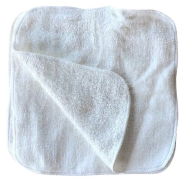 bamboo-velour-terry-reusable-nappy-wipes-5-pack
