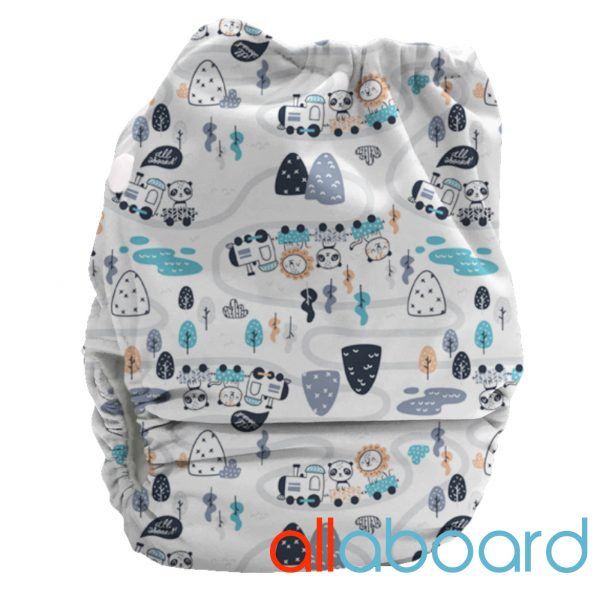candie-all-in-two-reusable-cloth-nappy-all-aboard