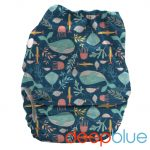 candie-all-in-two-reusable-cloth-nappy-deep-blue
