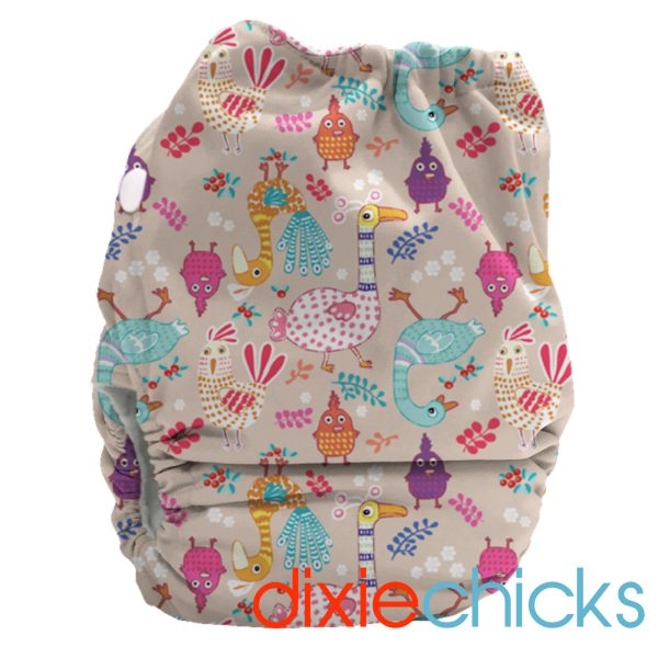 candie-all-in-two-reusable-cloth-nappy-dixie-chicks