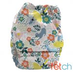 candie-all-in-two-reusable-cloth-nappy-fetch