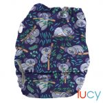 candie-all-in-two-reusable-cloth-nappy-lucy