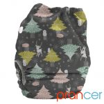 candie-all-in-two-reusable-cloth-nappy-prancer