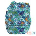 candie-all-in-two-reusable-cloth-nappy-roar
