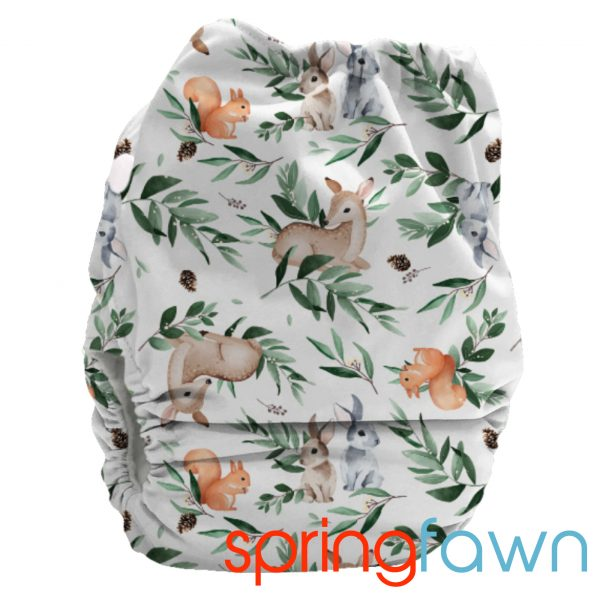 candie-all-in-two-reusable-cloth-nappy-spring-fawn