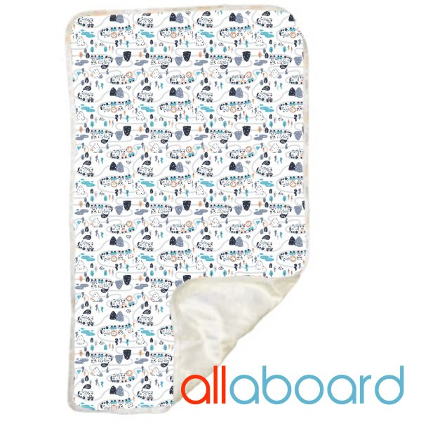 changemat-for-modern-cloth-nappies-all-aboard