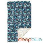 changemat-for-modern-cloth-nappies-deep-blue