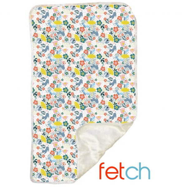 changemat-for-modern-cloth-nappies-fetch