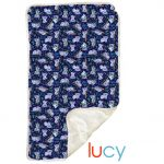 changemat-for-modern-cloth-nappies-lucy