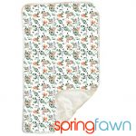 changemat-for-modern-cloth-nappies-spring-fawn