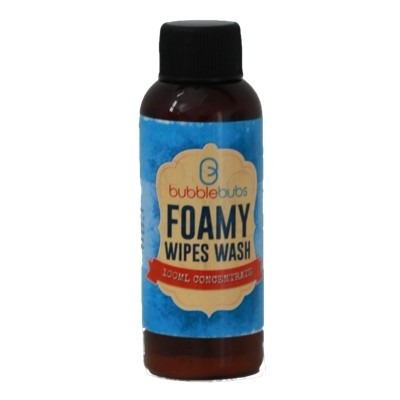 cloth-wipes-concentrated-solution-fww_1