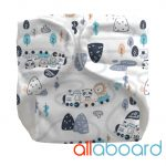 doll-cloth-nappy-all-aboard