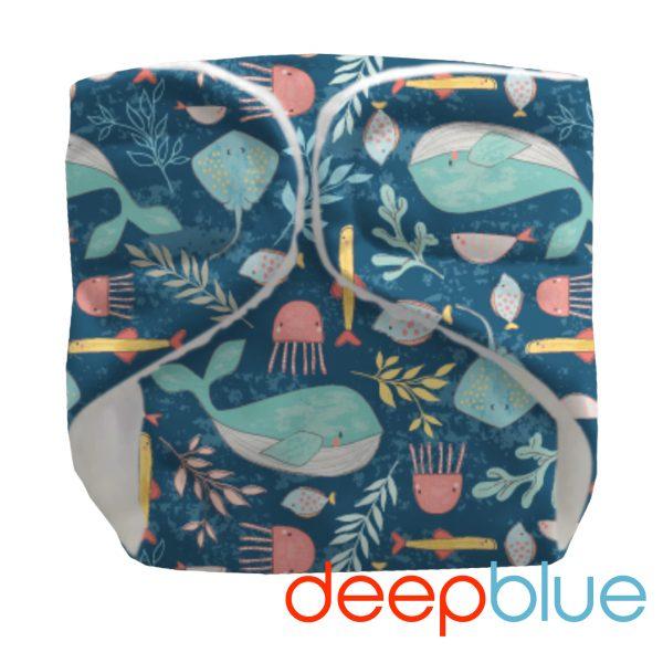 doll-cloth-nappy-deep-blue