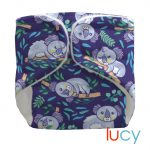 doll-cloth-nappy-lucy