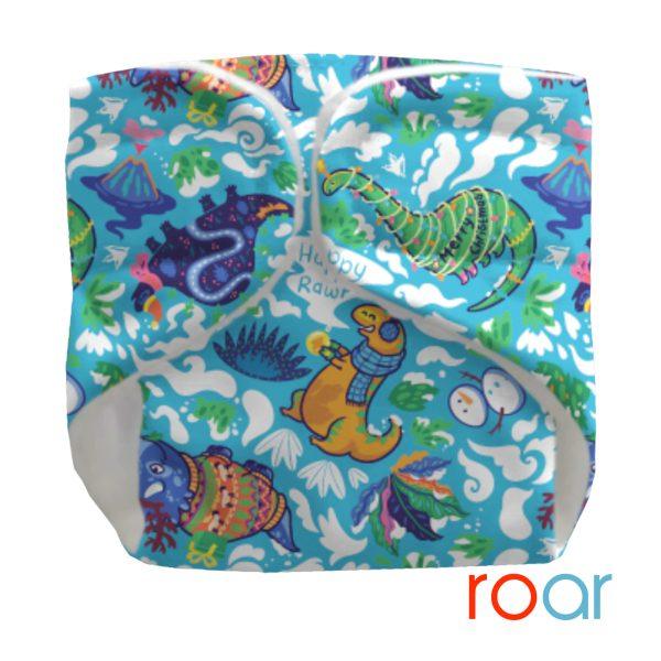 doll-cloth-nappy-roar