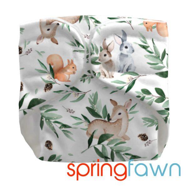 doll-cloth-nappy-spring-fawn