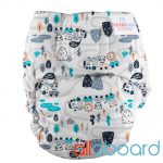 pebbles-all-in-one-newborn-reusable-cloth-nappy-all-aboard
