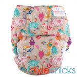pebbles-all-in-one-newborn-reusable-cloth-nappy-dixie-chicks