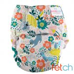 pebbles-all-in-one-newborn-reusable-cloth-nappy-fetch