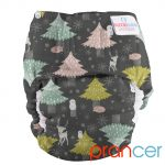 pebbles-all-in-one-newborn-reusable-cloth-nappy-prancer