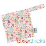reusable-modern-cloth-nappy-mini-wetbag-dixie-chicks