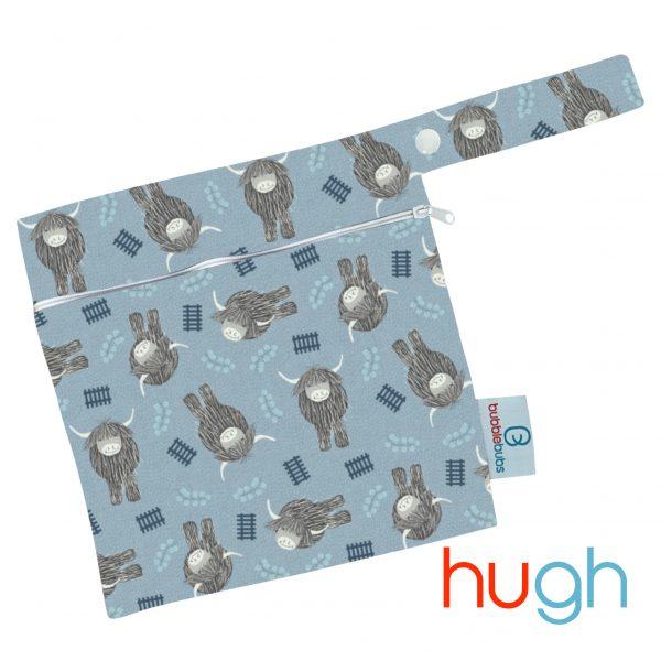 reusable-modern-cloth-nappy-mini-wetbag-hugh