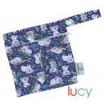 reusable-modern-cloth-nappy-mini-wetbag-lucy