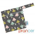 reusable-modern-cloth-nappy-mini-wetbag-prancer
