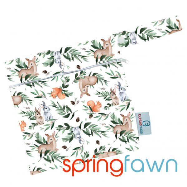 reusable-modern-cloth-nappy-mini-wetbag-spring-fawn