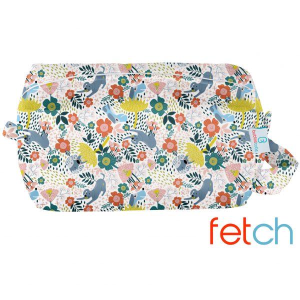 reusable-modern-cloth-nappy-pod-wetbag-fetch