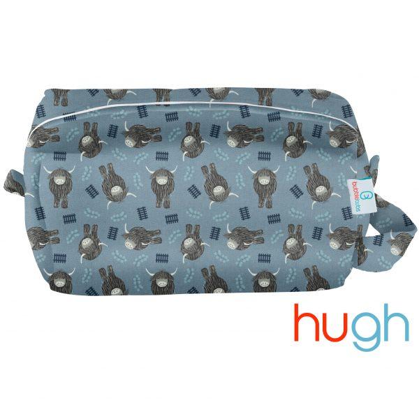 reusable-modern-cloth-nappy-pod-wetbag-hugh