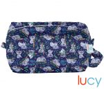 reusable-modern-cloth-nappy-pod-wetbag-lucy