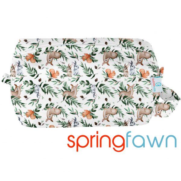 reusable-modern-cloth-nappy-pod-wetbag-spring-fawn